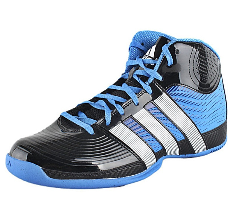 finest selection 902d5 b6221 Adidas Commander Td 4 Synthetic (negroroyal)