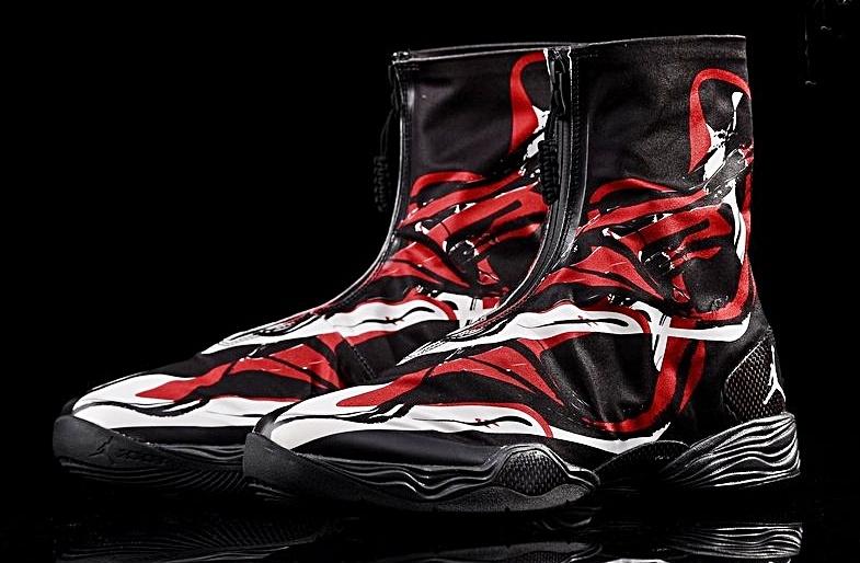 check out 0a46a 5f12d Air Jordan XX8