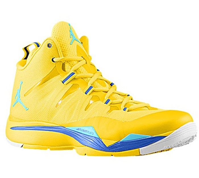 69c71844 ... new zealand jordan super fly 2 blake griffin yellow 705 amarillo azul  bl 592a1 061e1