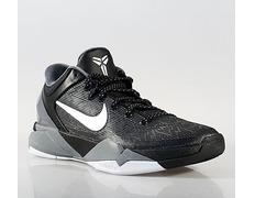 brand new efa5b b70d1 Nike Zoom Kobe VII System