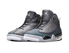 huge discount fa4a9 3ab82 Air Jordan Dub Zero