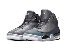 huge discount 9252e 3e60b Air Jordan Dub Zero