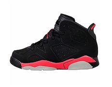 b8c2f2c2e ... discount jordan 6 retro bp niño 023 negro rojo negro 98bda 55735