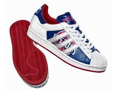 info for 2001c 26dd7 Adidas Superstar 1 NBA Pistons (blanco azul)