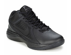 classic fit 1e05b 7db0b Nike The Overplay VIII