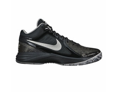 check out 8d3ce 3d5d5 Nike The Overplay VIII