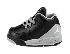Jordan Flight Origin 2 (BT) (005 negro blanco) 033de74e9e0f