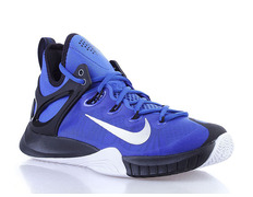 coupon for nike hyperrev 2015 gris azul a0ff3 db4ac