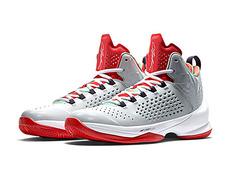 sneakers for cheap 315cf 82960 Jordan Melo 11
