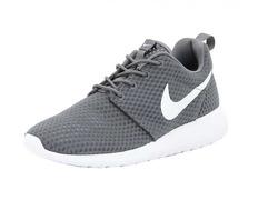 43a1c16c240d1 Nike Roshe One Breeze