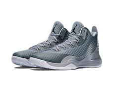 buy online 7a073 2cc16 Jordan SuperFly 3 PO