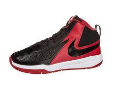Zapatillas de Baloncesto para Niños pag 3 - manelsanchez.com 59d577c349d6a