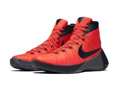 finest selection 8d33f 3b6b9 Nike Hyperdunk 2015 GS