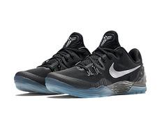 buy popular 92eb9 9d880 Nike Zoom Kobe Venomenon 5