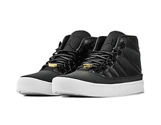 huge discount a0339 eba89 Jordan Westbrook 0