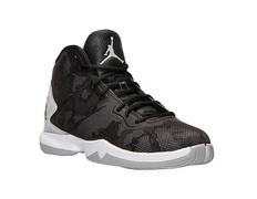 the latest c24a9 a2f81 Jordan SuperFly 4 Blake Griffin