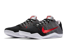 new arrival 40d1e f533c ... coupon for kobe xi elite tinker hatfield 060 cool eaef7 27bcc
