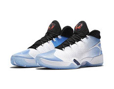 new concept fdbf3 0b5da Air Jordan XXX
