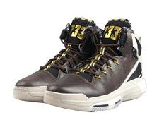 promo code 20959 fee6d Adidas D Rose 6 Boost