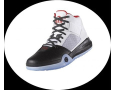 big sale 8366d 7c1d9 Adidas D-Rose 773 IV