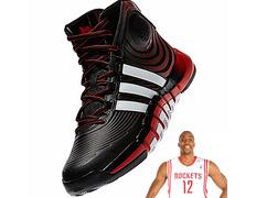 detailed look 72bd3 87782 Adidas Dwight Howard