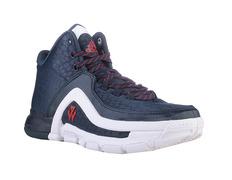 promo code fad67 49658 Adidas John Wall 2