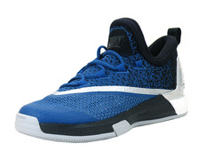 check out 59f5e 145b2 Adidas Crazylight Boost 2.5 Low PE AW