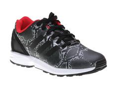 reputable site a3c2c cbefd Adidas Originals ZX Flux W