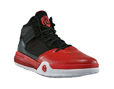 low priced 2dc9a 489d5 Adidas D-Rose 773 IV