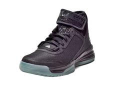 huge discount 818fa 0907d Adidas Dual Threat BB