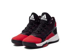 huge selection of 44243 4da28 Adidas Amplify Junior