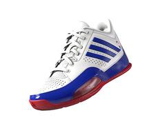 new arrival ddf3b 71128 Adidas Zapatillas 3 Series 2015 NBA