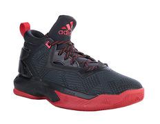 hot sale online f029c d01ad Adidas D Lillard 2