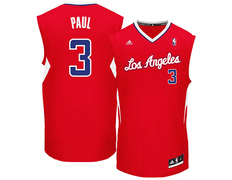 Camisetas NBA Réplicas -Camisetas Baratas NBA Oficiales 374d7307280