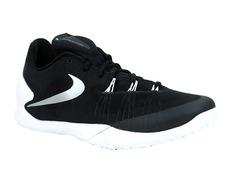 quality design 6f515 2670e Nike Hyperchase TB