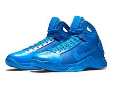 best service ba9e2 ff2e1 Nike Hyperdunk  08