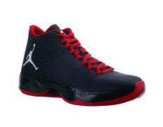 official photos 5b57a 31823 Air Jordan XX9