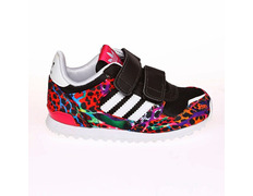 promo code 68575 8a6cc Adidas Original ZX 700 CF I
