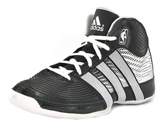 pretty nice 6bf96 679b7 Adidas Rise Up NBA Kids