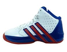 zapatillas baloncesto junior rise up nba adidas