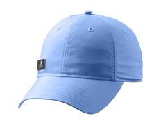 Gorras de Moda - Gorras de Vestir pag 2 - manelsanchez.com c57d035f2ac