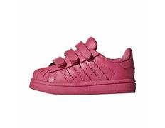 new arrival f01d3 a40bf Adidas Originals