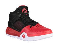 new styles 4cda8 34638 Adidas D Rose 773 IV