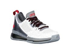 meet 1ce1d 45ec8 Adidas Damian Lillard