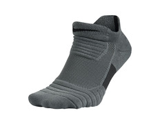 Nike Calcetines Elite Versatility Low (065 gris negro gris) 8fab9b1fad4