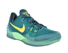 new product bf447 c59bb Nike Zoom Kobe Venomenon 5