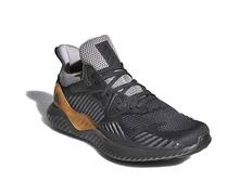 best sneakers c9997 0e2d6 Adidas Alphabounce Beyond
