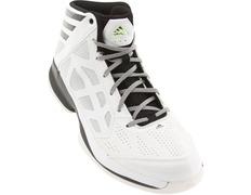 new product 9c51b 50faa Adidas Crazy Shadow 2