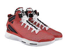 quality design c93ec 18698 Adidas D Rose 6 Boost