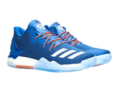 lowest price 0dbd3 0aee5 Adidas D Rose 7 Low